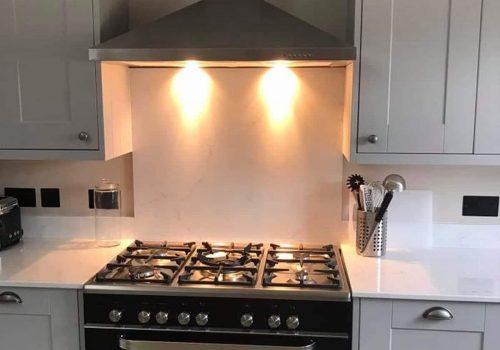 3-dovecote-kitchen-1
