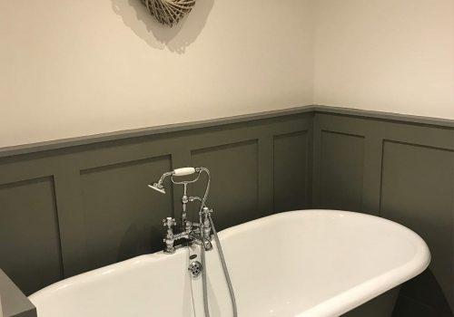 4-dovecote-bathroom-1