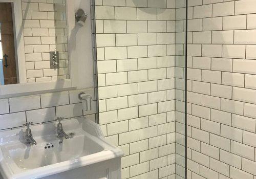 6-dovecote-shower-1