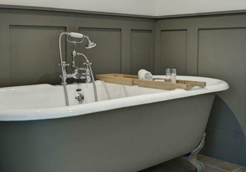 dovecote bath
