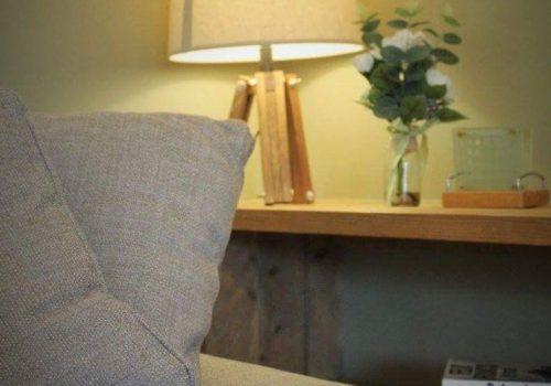 old-mill-sofa-710x1024