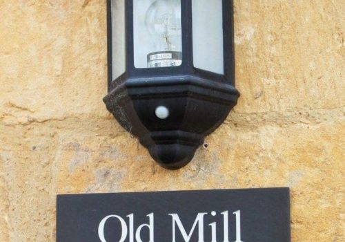 outside-sign-old-mill-barn-683x1024