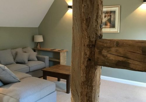 sitting-room-old-mill-barn-768x1024